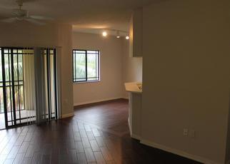 Casa en ejecución hipotecaria in Palm Beach Gardens, FL, 33410,  ANZIO CT ID: 6272931