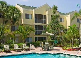Casa en ejecución hipotecaria in Tamarac, FL, 33319,  ROCK ISLAND RD ID: 6272946