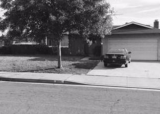 Casa en ejecución hipotecaria in Montclair, CA, 91763,  GRANADA ST ID: 6273021