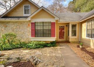 Casa en ejecución hipotecaria in Williamson Condado, TX ID: 6273265