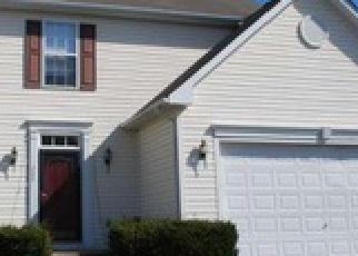 Casa en ejecución hipotecaria in Townsend, DE, 19734,  ABERDEEN WAY ID: 6273489
