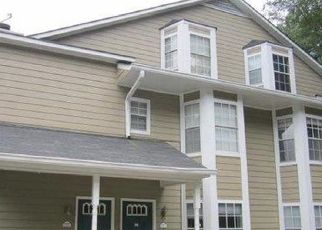 Foreclosure Home in Morrow, GA, 30260,  NORTHRIDGE WAY ID: 6273632
