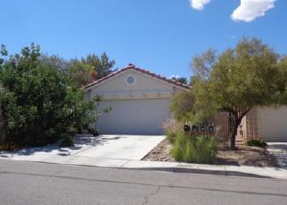 Casa en ejecución hipotecaria in Las Vegas, NV, 89123,  WHISPERING PALMS DR ID: 6273836