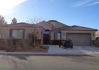 Casa en ejecución hipotecaria in Las Vegas, NV, 89131,  TUXPAN ST ID: 6274050