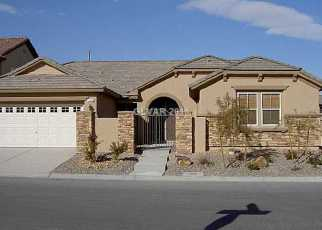 Casa en ejecución hipotecaria in Las Vegas, NV, 89178,  LONDON EYE CT ID: 6274327