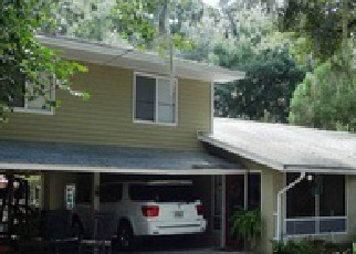 Casa en ejecución hipotecaria in Maitland, FL, 32751,  GAMEWELL AVE ID: 6274558