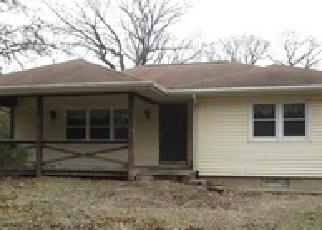 Casa en ejecución hipotecaria in Mason Condado, IL ID: 6274680