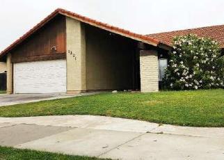 Casa en ejecución hipotecaria in Oxnard, CA, 93030,  BOTTLEBRUSH PL ID: 6275782