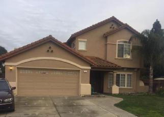 Casa en ejecución hipotecaria in Salinas, CA, 93906,  CHESWICK CIR ID: 6275881