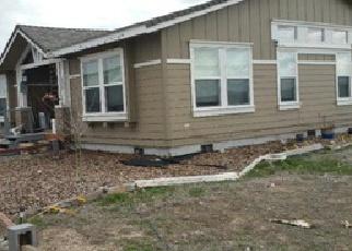 Casa en ejecución hipotecaria in Rigby, ID, 83442,  N 4335 E ID: 6276252