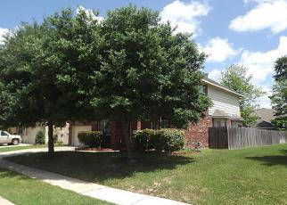 Foreclosure Home in Kingwood, TX, 77339,  LAVENDER JADE CT ID: 6276672