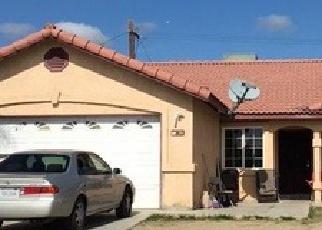 Casa en ejecución hipotecaria in Kings Condado, CA ID: 6277172