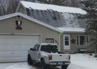Casa en ejecución hipotecaria in Hillsdale Condado, MI ID: 6277242