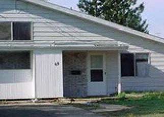 Casa en ejecución hipotecaria in Chippewa Condado, MI ID: 6277247