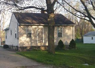 Casa en ejecución hipotecaria in Flint, MI, 48532,  EBERLY RD ID: 6278142