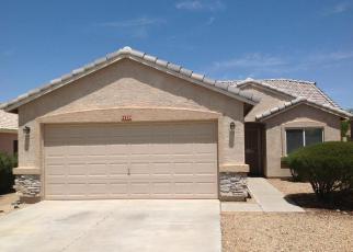 Casa en ejecución hipotecaria in Goodyear, AZ, 85338,  W LARKSPUR DR ID: 6278289
