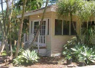 Casa en ejecución hipotecaria in Haiku, HI, 96708,  PUU WAY ID: 6278460