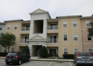 Casa en ejecución hipotecaria in Jacksonville, FL, 32256,  GREEN PARROT RD ID: 6278550