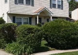 Casa en ejecución hipotecaria in Uniondale, NY, 11553,  ALEXANDER AVE ID: 6278703