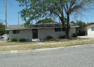 Casa en ejecución hipotecaria in Riverside, CA, 92503,  NESSEL ST ID: 6278874