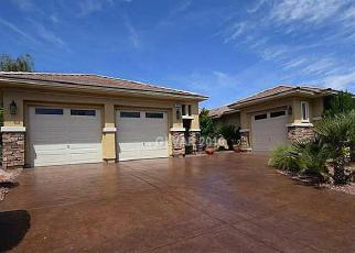 Casa en ejecución hipotecaria in Las Vegas, NV, 89131,  CHAPELLE CT ID: 6278945