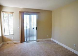 Casa en ejecución hipotecaria in Corona, CA, 92882,  DEL MAR WAY ID: 6279011