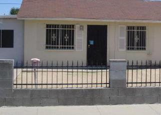 Casa en ejecución hipotecaria in Phoenix, AZ, 85042,  S 21ST PL ID: 6279848