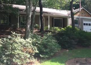 Foreclosure Home in Woodstock, GA, 30188,  WINDING RIVER TRL ID: 6279934