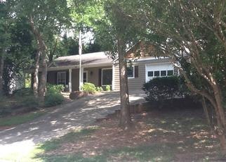 Foreclosure Home in Woodstock, GA, 30188,  WINDING RIVER TRL ID: 6279934