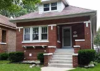 Casa en ejecución hipotecaria in Forest Park, IL, 60130,  MARENGO AVE ID: 6280056