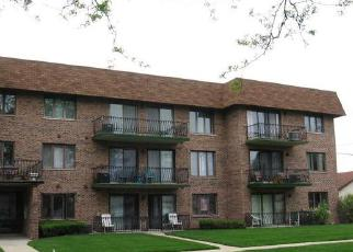 Casa en ejecución hipotecaria in Oak Lawn, IL, 60453,  MAYFIELD AVE ID: 6280069