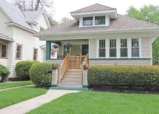 Casa en ejecución hipotecaria in Oak Park, IL, 60302,  N MARION ST ID: 6280095