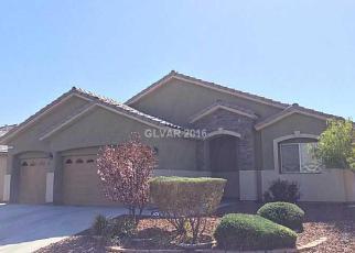 Casa en ejecución hipotecaria in North Las Vegas, NV, 89081,  FIESTA DEL REY AVE ID: 6280198