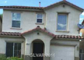 Casa en ejecución hipotecaria in Las Vegas, NV, 89142,  PEACH NECTAR AVE ID: 6280208