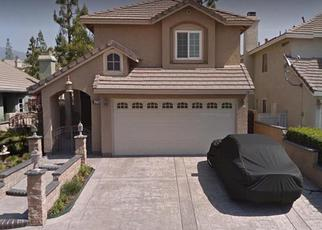 Casa en ejecución hipotecaria in Rancho Cucamonga, CA, 91730,  BELPINE PL ID: 6280389