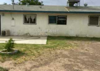 Casa en ejecución hipotecaria in Las Vegas, NV, 89110,  SUNRISE AVE ID: 6280480