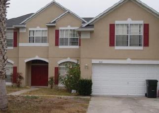 Casa en ejecución hipotecaria in Ocoee, FL, 34761,  HONEYDEW CT ID: 6280596