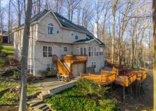 Foreclosure Home in Landenberg, PA, 19350,  TIMBER MILL LN ID: 6280727