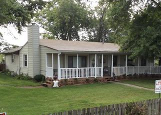 Casa en ejecución hipotecaria in Douglas Condado, NE ID: 6280835