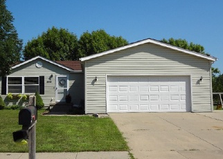 Foreclosure Home in Ankeny, IA, 50021,  SE ASTER CT ID: 6280888