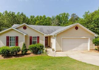 Casa en ejecución hipotecaria in Barrow Condado, GA ID: 6280985