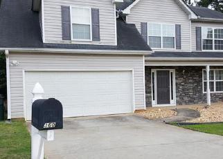 Foreclosure Home in Loganville, GA, 30052,  STEPHENS CREEK CT ID: 6280993