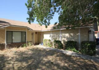 Casa en ejecución hipotecaria in Lancaster, CA, 93536,  W AVENUE K15 ID: 6281233