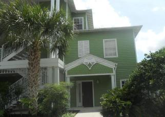 Foreclosure Home in Davenport, FL, 33897,  GRAN BAHAMA BLVD ID: 6281365