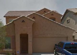 Casa en ejecución hipotecaria in Laveen, AZ, 85339,  W MALDONADO RD ID: 6281506