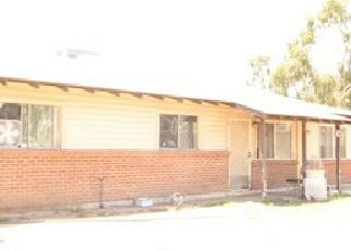 Casa en ejecución hipotecaria in Phoenix, AZ, 85009,  W CULVER ST ID: 6281508