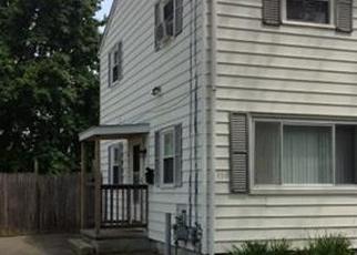 Casa en ejecución hipotecaria in Stratford, CT, 06615,  MCGRATH CT ID: 6281675