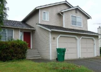Casa en ejecución hipotecaria in Kirkland, WA, 98033,  NE 107TH PL ID: 6281703