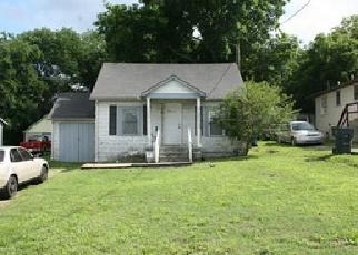Casa en ejecución hipotecaria in Madison, TN, 37115,  E OLD HICKORY BLVD ID: 6281723