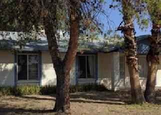 Casa en ejecución hipotecaria in Phoenix, AZ, 85032,  N PARADISE PARK DR ID: 6281727